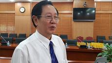 Bộ trưởng Nội vụ: Bộ Công an bỏ tổng cục, địa phương mạnh dạn sáp nhập