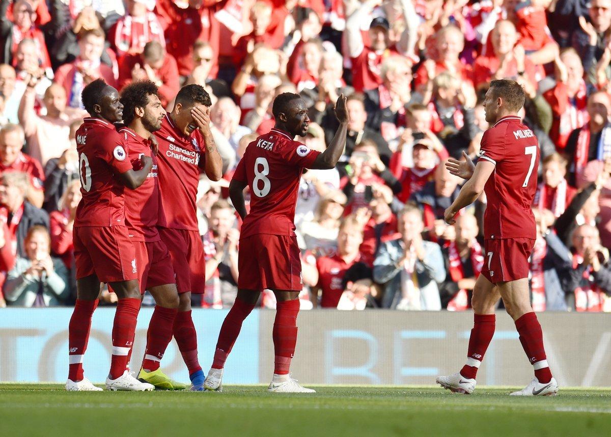 Liverpool,Brighton,Liverpool vs Brighton,Ngoại hạng Anh,trực tiếp bóng đá