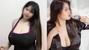 Vì sao sở hữu vòng ngực 1,1m, hotgirl Hải Dương lại quyết định thu nhỏ?