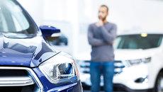 Sai lầm tai hại khi mua chiếc ô tô đầu tiên khiến nhiều người hối tiếc