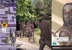 Sinh viên Mỹ bị bắt vì bắn bạn trong video game