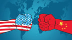 Trump ra đòn quyết định dìm Trung Quốc: Nỗi ám ảnh 100 năm hiện về