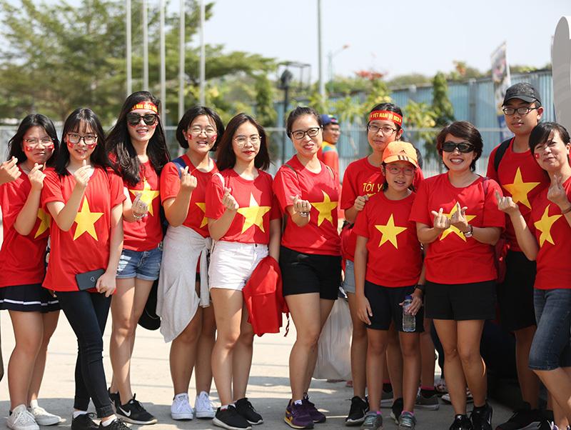bóng đá Việt Nam,U23 Việt Nam,Asiad 2018,U23