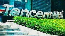 Tencent: Đế chế thầm lặng nhưng lớn hơn cả Facebook