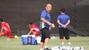 HLV Park Hang Seo trở lại Việt Nam: Những mối lo AFF Cup 2018... chờ sẵn