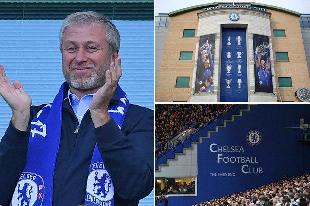 MU thua Tottenham, Mourinho nguy to, Abramovich bán Chelsea