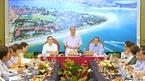 Thủ tướng: Du lịch Quảng Bình như 'viên kim cương xanh' độc nhất vô nhị