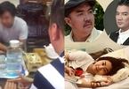 Đàm Vĩnh Hưng về tận nhà kẻ giả mạo Facebook lừa tiền ủng hộ Mai Phương