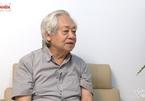 Việt Nam in sách giáo khoa quá phung phí