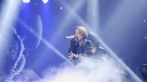 Giọng hát Việt: Thu Phương trắng tay ngay trước thềm Chung kết The Voice 2018