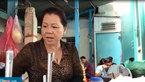 Quán bún ở Sài Gòn hơn 20 năm hút khách vì bà chủ luôn to tiếng