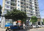 Sở Xây dựng nói gì về sai phạm tại chung cư Khang Gia?