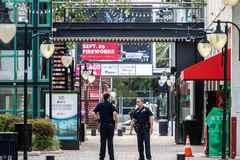 Thảm sát tại Mỹ, nghi phạm là game thủ bắn súng