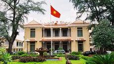 Hải Dương xin Thủ tướng xây Trung tâm văn hóa Xứ Đông 700 tỷ