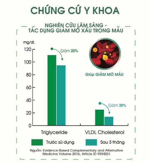 Sự thật về công dụng của tinh dầu thông đỏ Hàn Quốc