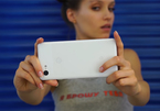 Mở hộp Google Pixel 3 XL, chợ đen hét giá 2.000 USD dù chưa ra mắt