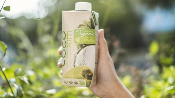 Bạn đã hiểu đúng về sản phẩm hữu cơ?