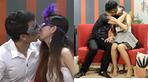 Show 'Hẹn hò và hôn': Giật mình hàng loạt bệnh sẽ lây khi hôn người lạ