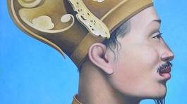 Giai thoại lạ lùng về vị vua hiếu thảo và hay chữ bậc nhất nước Việt