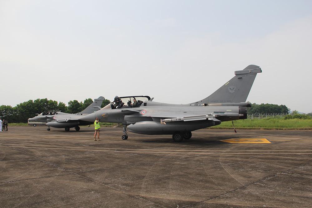 máy bay tiêm kích,không quân,Việt - Pháp