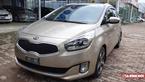 Top ô tô cũ dưới 600 triệu đồng dành cho gia đình đang có giá cạnh tranh