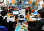 Nếu muốn tạo ra Alibaba, Weibo, Việt Nam phải vươn ra toàn cầu