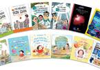 Bộ sách 'vàng' giúp học sinh tiếp cận công nghệ 4.0