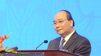 Thủ tướng: Quảng Bình phải 'góp gió thành bão' để du lịch Việt Nam đi xa