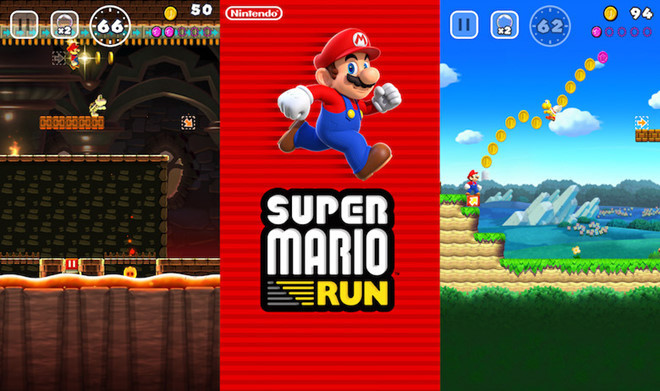 game online,Super Mario,Nintendo