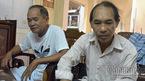 Ba anh em vật vã nhiều năm nhập quốc tịch không được