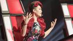 Ban tổ chức Giọng hát Việt nói gì trước nghi vấn dàn xếp kết quả?