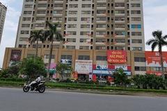 Hà Nội: Khu đô thị phải dùng nước bẩn suốt nhiều năm, Sở Xây dựng ra 'tối hậu thư'