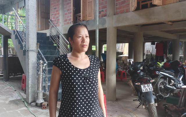 U23 Việt Nam,thủ môn Bùi Tiến Dũng,Công Phượng,Phạm Xuân Mạnh