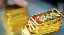 Giá vàng hôm nay 28/8: USD thảm hại, vàng vẫn yếu ớt