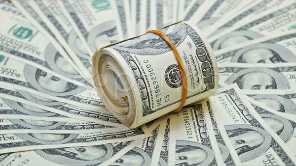 Tỷ giá ngoại tệ ngày 28/8: Một tuần giảm tồi tệ của USD