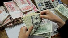 Tỷ giá ngoại tệ ngày 29/8: USD tiếp tục xuống sâu, Euro tăng vọt