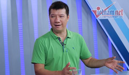 BLV Quang Huy - 6