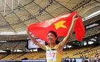 Trực tiếp Asiad ngày 30/8: Thu Thảo bỏ chung kết nhảy xa 3 bước