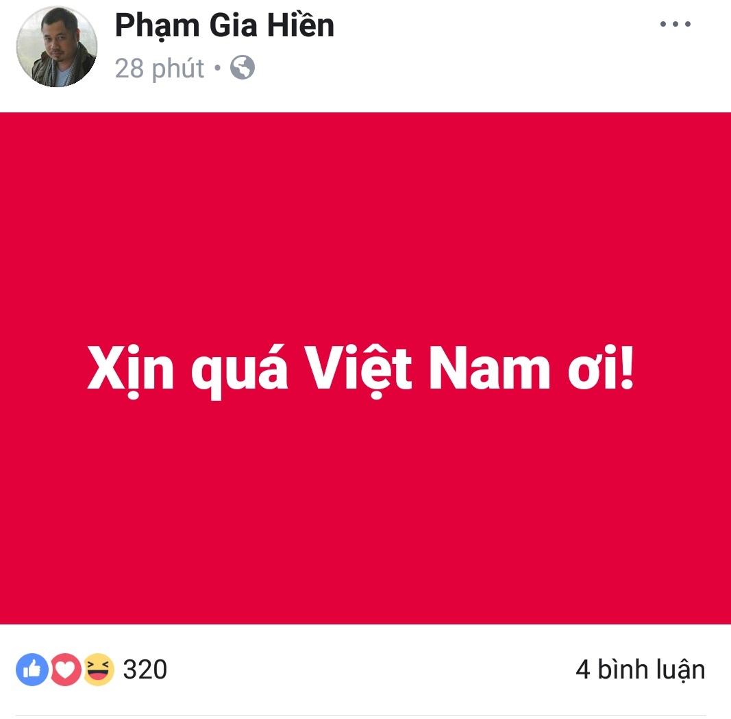U23 Việt Nam,Văn Toàn,Cổ động viên,Olympic Việt Nam