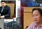 Vũ Đình Duy biệt tích, Trịnh Xuân Thanh nằm tù: Dàn 'đệ tử' trả giá