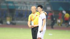 Danh sách tuyển Việt Nam đi AFF Cup: Thầy Park có công tâm?