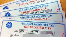Chủ thẻ BHYT bãi ngang được hưởng 100% chi phí khám chữa bệnh tại các bệnh viện huyện?