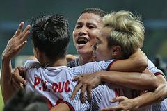 Thủ tướng chúc mừng HLV Park Hang-seo và U23 Việt Nam