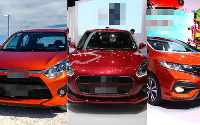 ô tô giá rẻ,xe rẻ,ô tô nhập khẩu,xe nhỏ giá rẻ