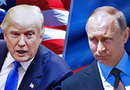 Thế giới 24h: Nga hứng đòn phạt từ Mỹ