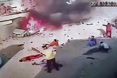 Tiết lộ chiêu thức điệp viên Iraq thâm nhập IS, cứu hàng trăm người