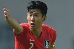 Giải mã U23 Hàn Quốc: Đấu Park Hang Seo bằng chiêu gì?