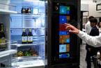 Thiết bị thông minh LG thay đổi thói quen người dùng