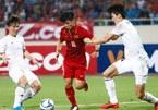 Xem trực tiếp U23 Việt Nam và U23 Hàn Quốc ở đâu?