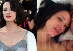 Giám khảo X Factor bị loại vì tấn công tình dục nam diễn viên kém 20 tuổi
